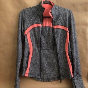 Lululemon | Style: Define Jacket